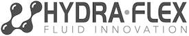 Hydraflex Logo