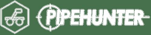 502 Pipehunter Se 1