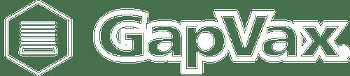 502 Gapvax Logo Icon