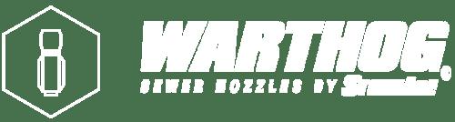 502 Warthog Nozzle