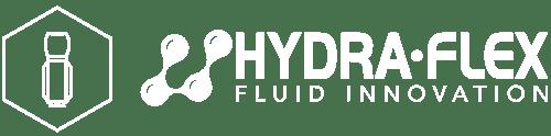 502 Hydraflex Nozzle